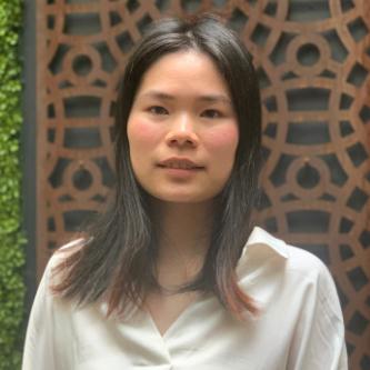 Chloe Luo